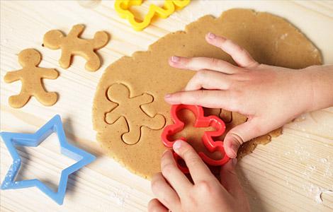 kinderveranstaltungen berlin weihnachts aktionen. Black Bedroom Furniture Sets. Home Design Ideas