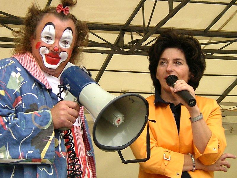kinderveranstaltungen-berlin-clowns-mieten-05_2