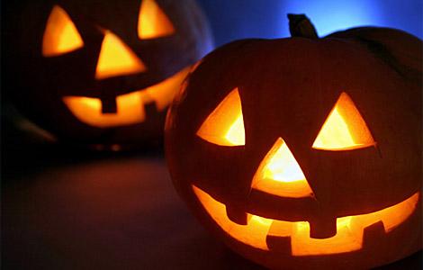 halloween aktionen