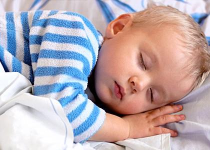 Kinderveranstaltungen Berlin Babysitting