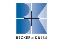 Kinderveranstaltungen Berlin Becker & Kries