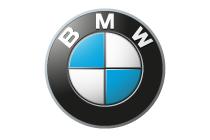 Kinderveranstaltungen Berlin BMW