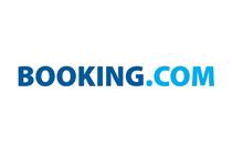 Kinderveranstaltungen Berlin Booking.com