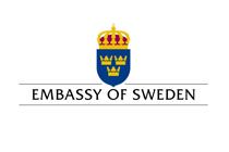 Kinderveranstaltungen Berlin Embassy of Sweden