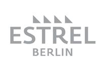 Kinderveranstaltungen Berlin Estrel