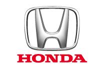 Kinderveranstaltungen Berlin Honda