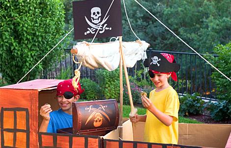 kinderveranstaltungen berlin piraten indianer co kinderevents berlin. Black Bedroom Furniture Sets. Home Design Ideas