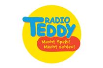 Kinderveranstaltungen Berlin Radio Teddy