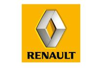 Kinderveranstaltungen Berlin Renault