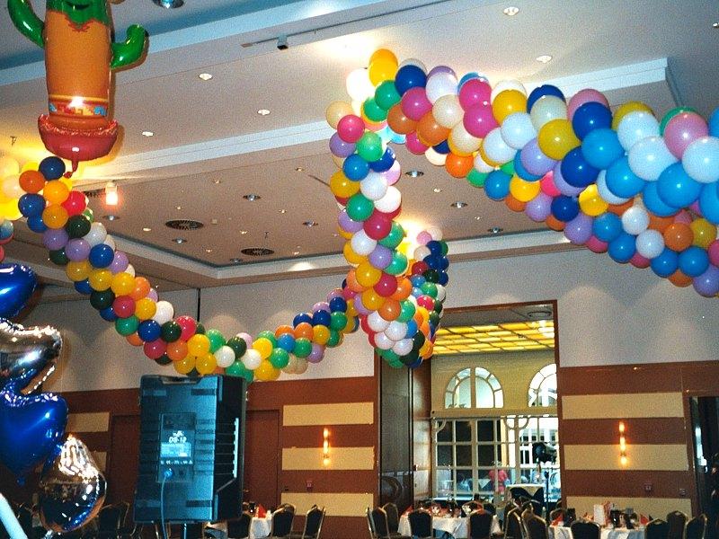 kinderveranstaltungen berlin dekoration luftballons kinderevents berlin. Black Bedroom Furniture Sets. Home Design Ideas