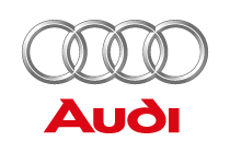 Kinderveranstaltungen Berlin Audi