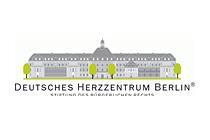 Kinderveranstaltungen Berlin Deutsches Herzzentrum Berlin