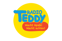 Kinderveranstaltungen Berlin Radio Teddy