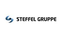 Kinderveranstaltungen Berlin Steffel Gruppe