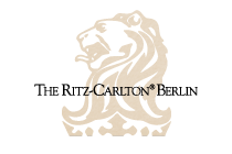 Kinderveranstaltungen Berlin The RitzCarlton Berlin