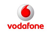 Kinderveranstaltungen Berlin Vodafone