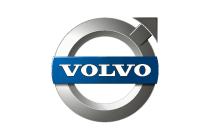 Kinderveranstaltungen Berlin Volvo