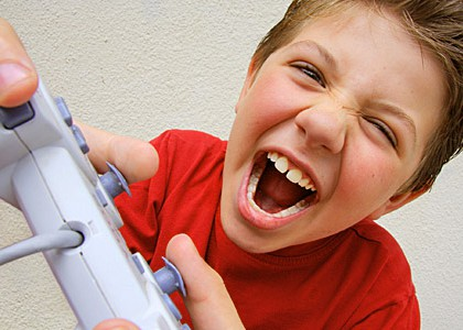 Kinderveranstaltungen Berlin Wii XBox Playstation
