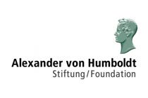 Kinderveranstaltungen Berlin Alexander von Humboldt Stiftung