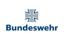 Kinderveranstaltungen Berlin Bundeswehr