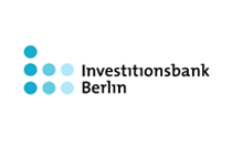 Kinderveranstaltungen Berlin Investitionsbank Berlin