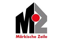Kinderveranstaltungen Berlin Märkische Zeile