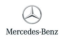 Kinderveranstaltungen Berlin Mercedes Benz