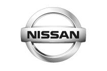 Kinderveranstaltungen Berlin Nissan