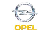 Kinderveranstaltungen Berlin Opel