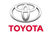 Kinderveranstaltungen Berlin Toyota