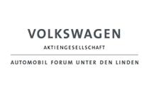 Kinderveranstaltungen Berlin Volkswagen Automobil Forum Unter den Linden
